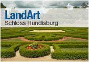 LandArt Schloss Hundisburg