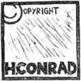 hconradcopyright.jpg