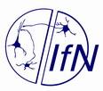 logo_ifn.jpg