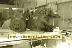 neujahrsgrillen2004.jpg