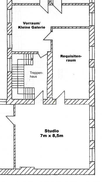 plan-3-ogb-neu.jpg