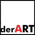 derart-logo