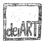 logo-derarttransparent