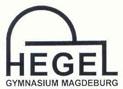 LOGO-Hegel-frei