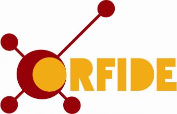 Orfide
