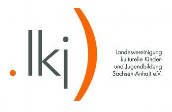 Logo-LKJ