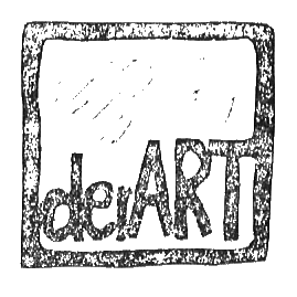 Logo-derARTtransparent8