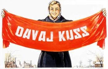 Davaj-Kuss-web