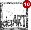 derart-10_logo_web