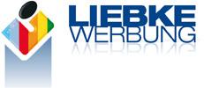 liebke-werbung_logo_web
