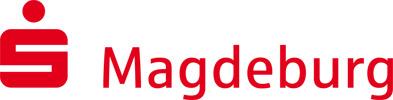 sparkasse-magdeburg_logo_web