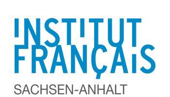 NEW_IF_Logo-RVB-SACHSEN