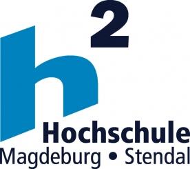 Logo-HS-Magdeburg