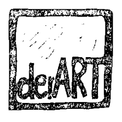 Logo-derARTtransparent-copy