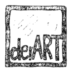 Logo derARTtransparent