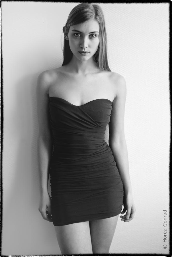 Fashionfotografie