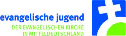Evangelische Jugend Mitteldeutschland