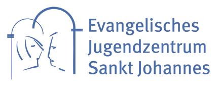 Evangelisches Jugendzentrum St-Johannes