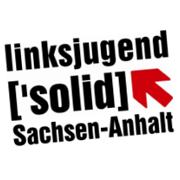 Linksjugend LSA